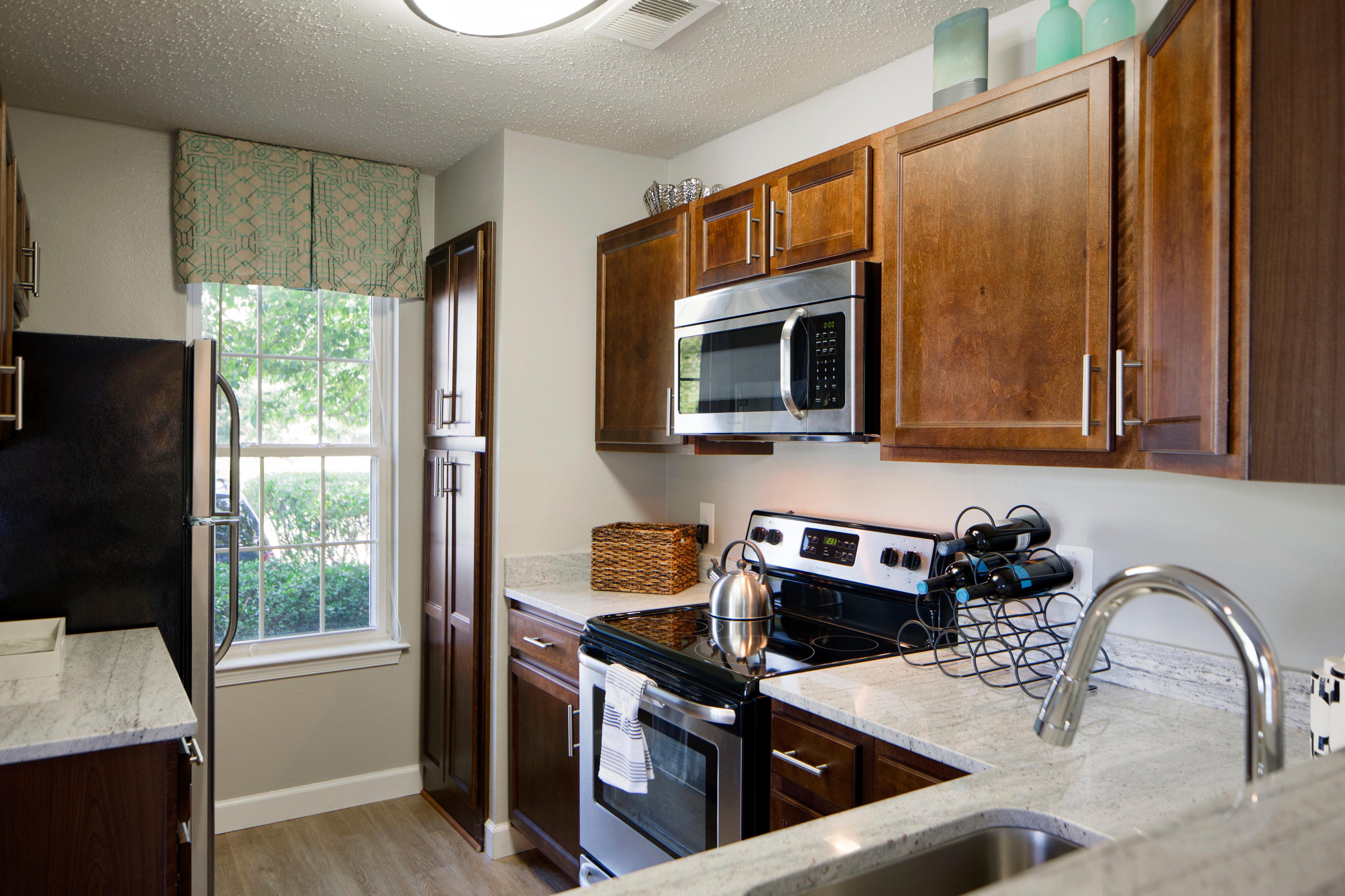 Milestone Apartment Homes image 24