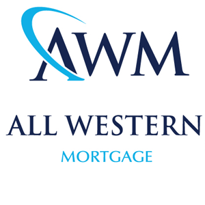 All Western Mortgage image 3
