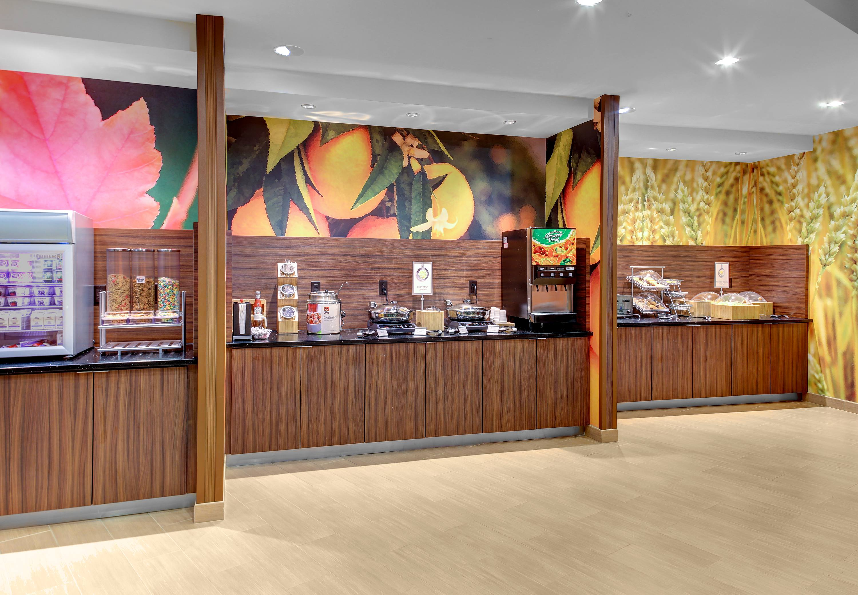 Fairfield Inn & Suites by Marriott Atlanta Stockbridge image 13