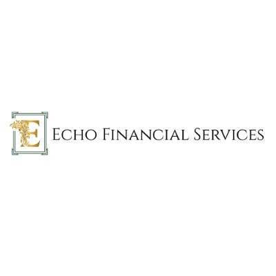 Echo Financial image 0