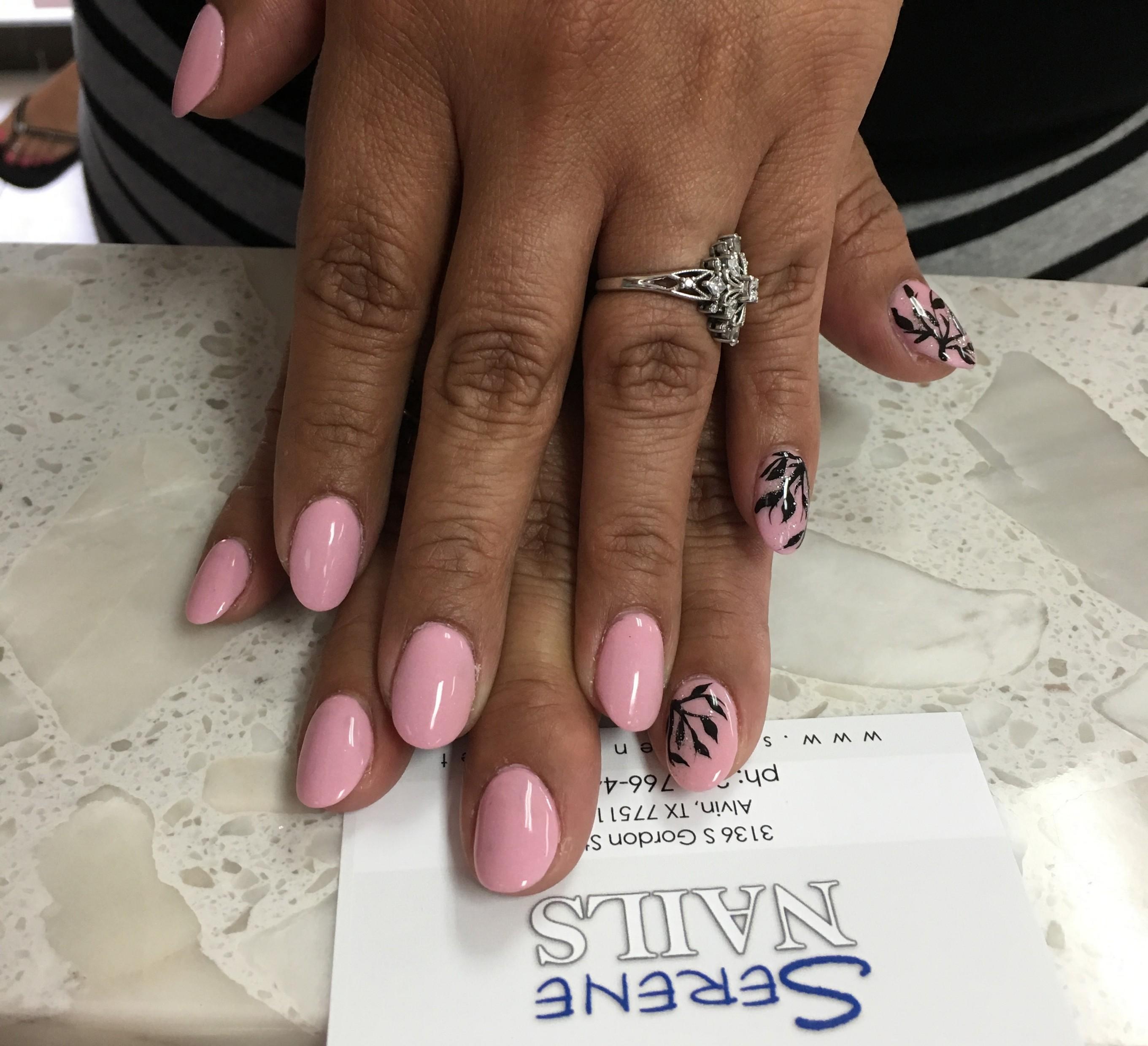 Serene Nails image 7