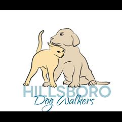 Hillsboro Dog Walkers