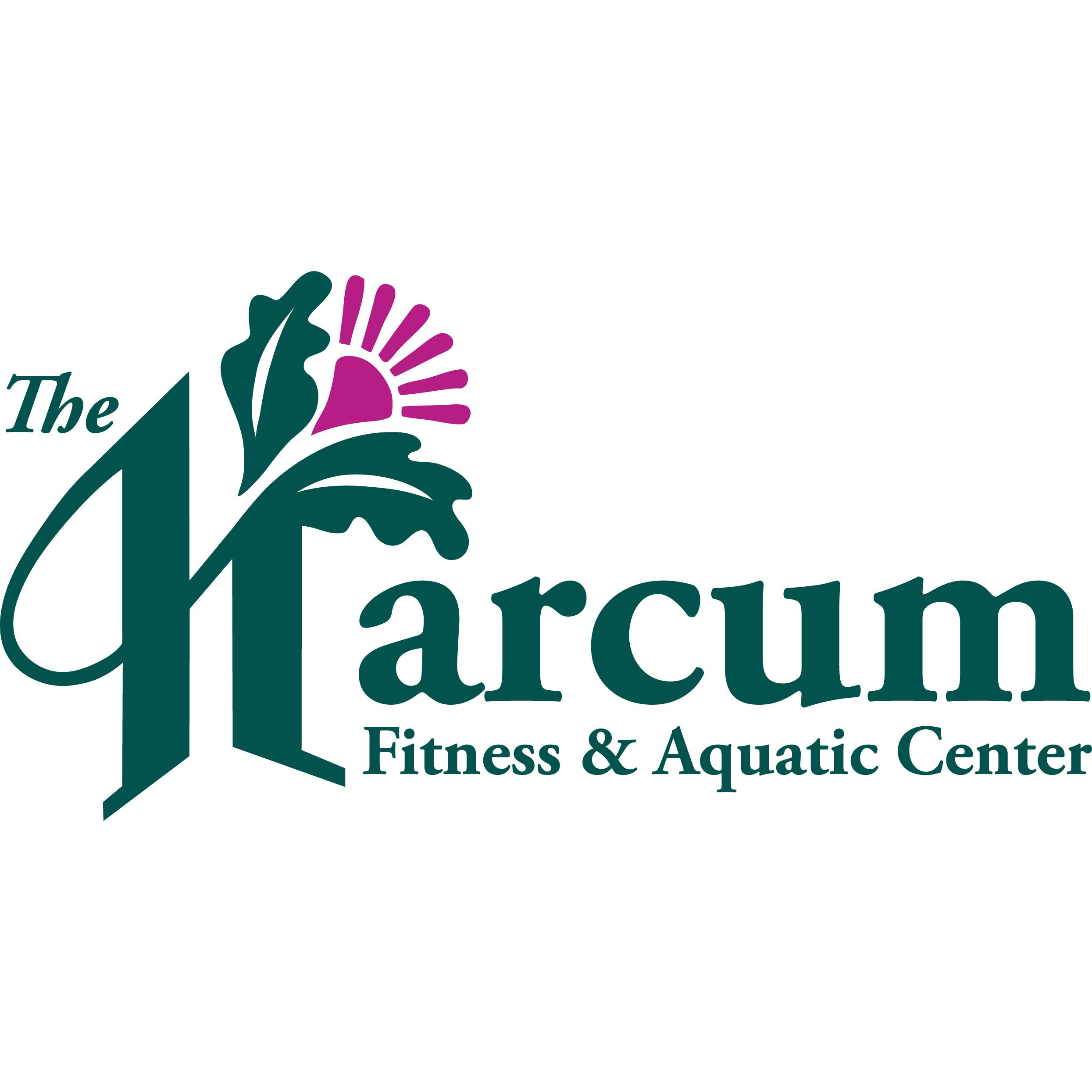 Harcum Fitness & Aquatic Center