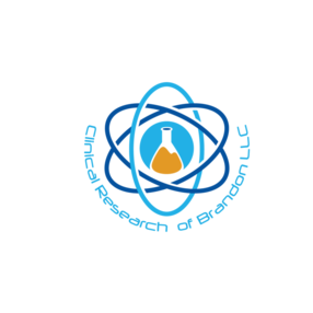 Clinical Research of Brandon LLC