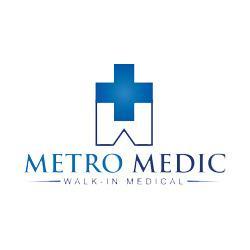 Metro Medic Walk-In Urgent Care Clinic