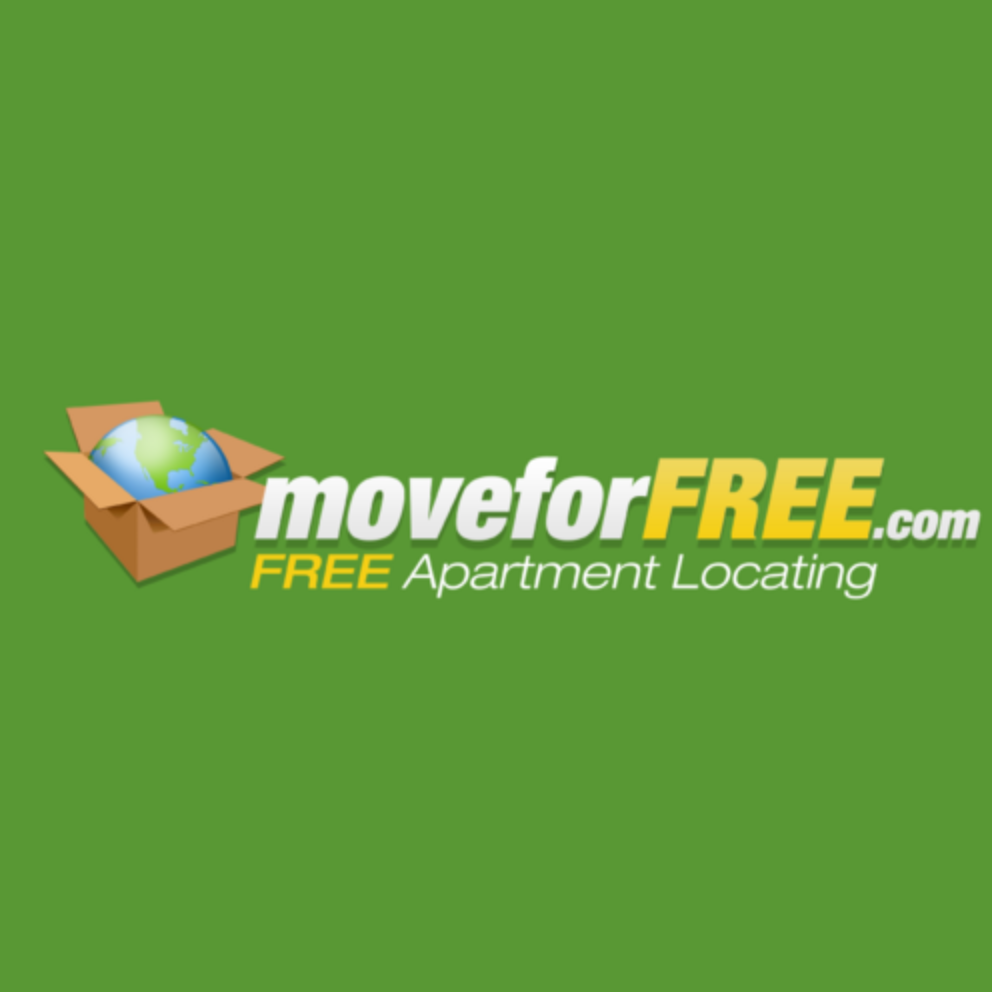 MoveForFree.com Apartment Locators