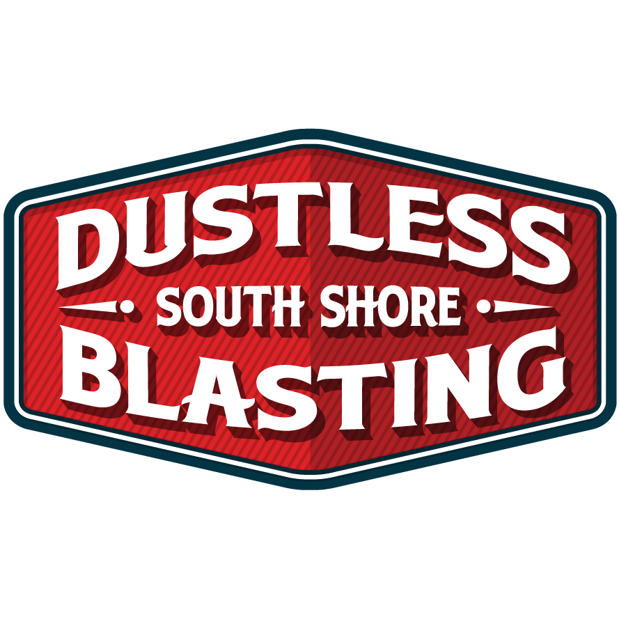 South Shore Dustless Blasting LLC