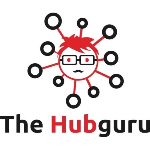 The Hub Guru image 0