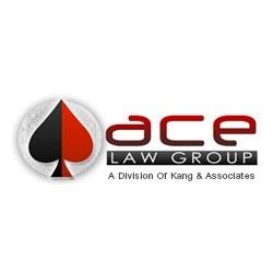 Criminal Justice Attorney in NV Las Vegas 89146 Ace Law Group 6480 W Spring Mountain Rd Ste 1 (702)625-7272