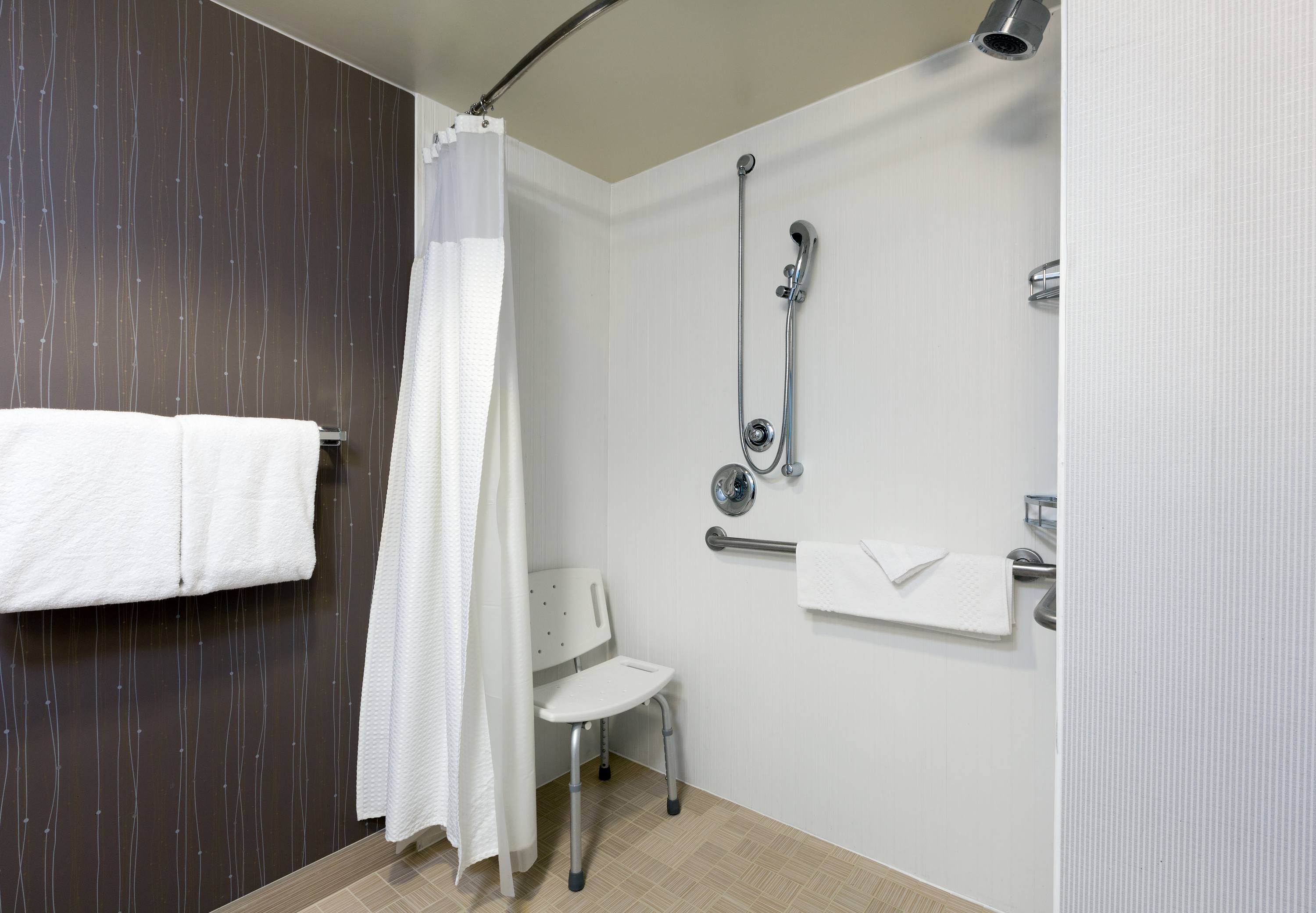 Courtyard by Marriott San Antonio Airport/North Star Mall image 6