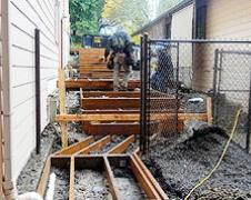 Optimus Construction, LLC image 6