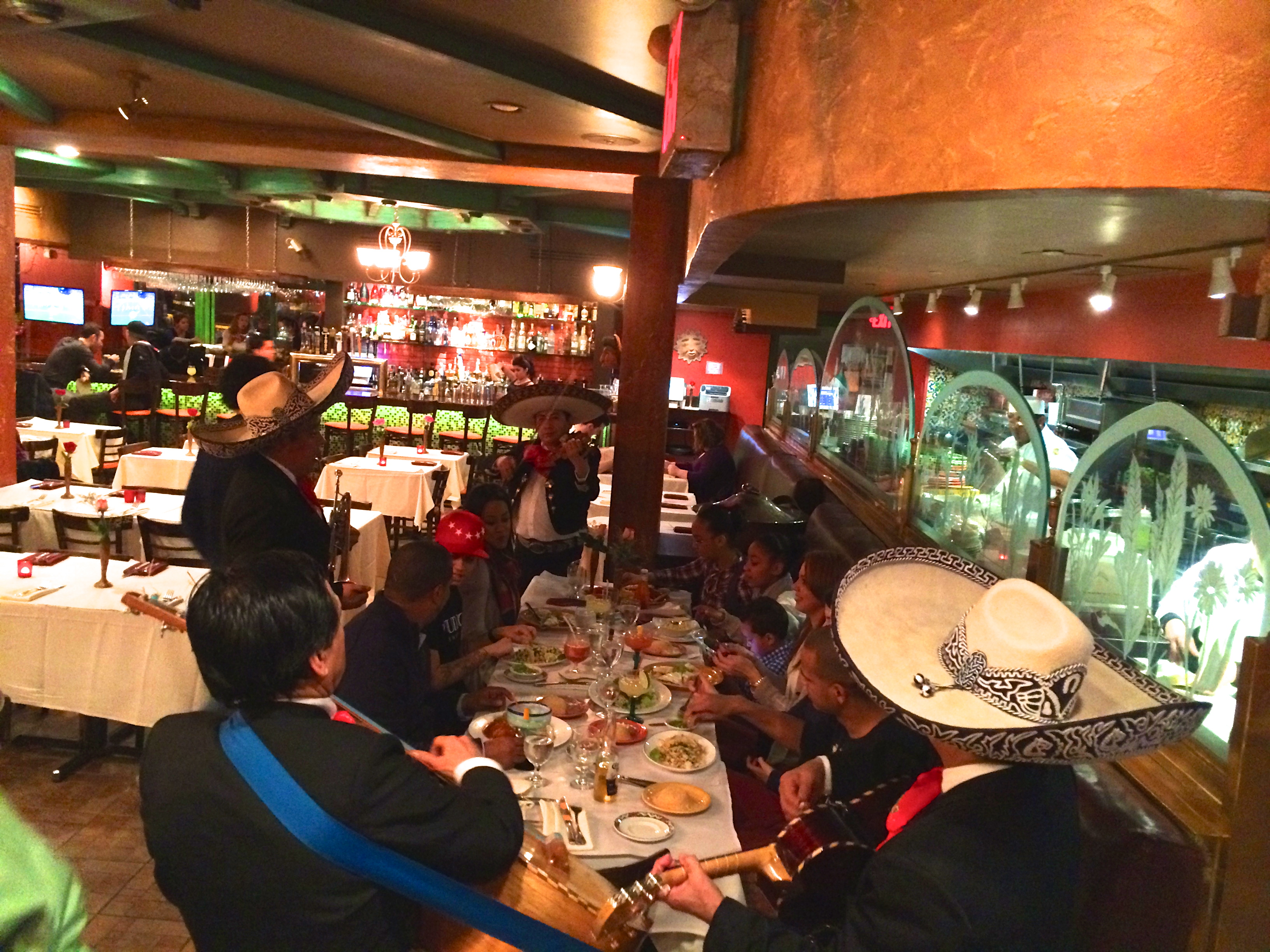 Local Restaurants Near Me: Mexican Festival Restaurant Coupons Near Me In New York