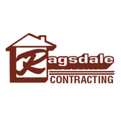 Ragsdale Contracting LLC