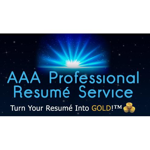 resume service phoenix Mba admission essay buy professional resume writing services phoenix math homework help jobs accounting tutor homework help.