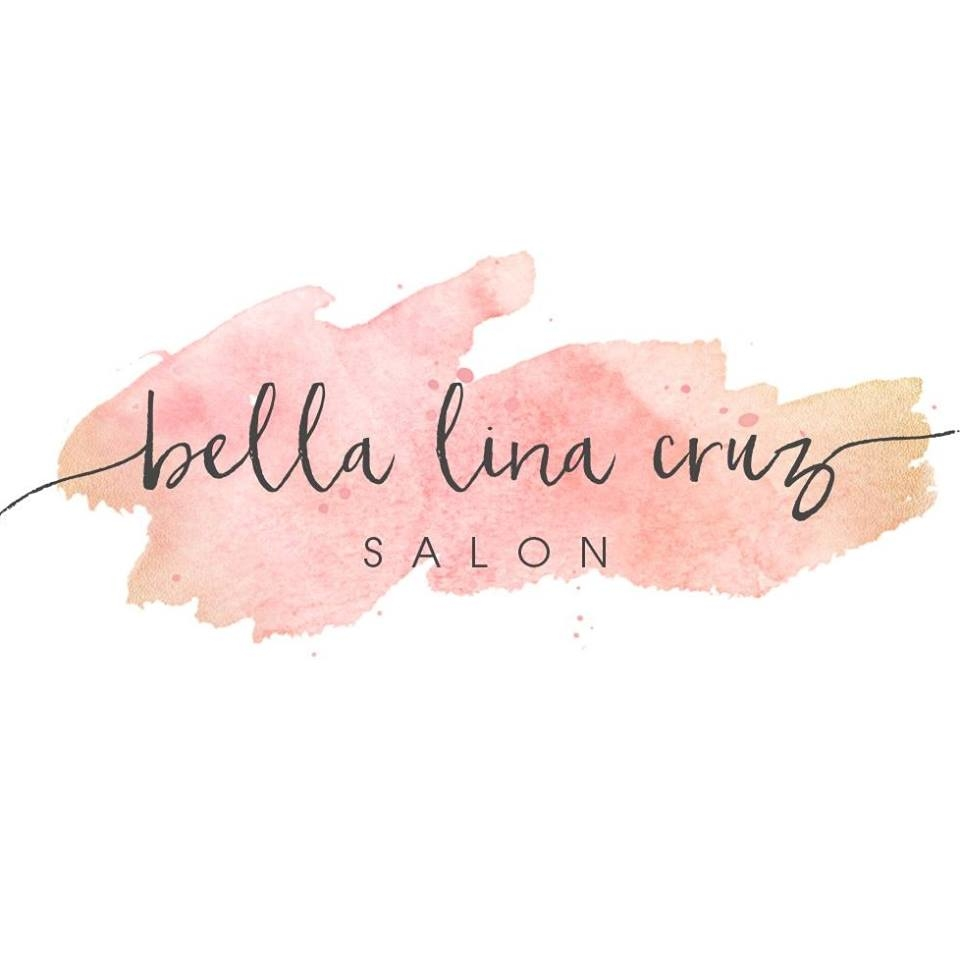 about bella lina cruz salon winter garden village beauty salon