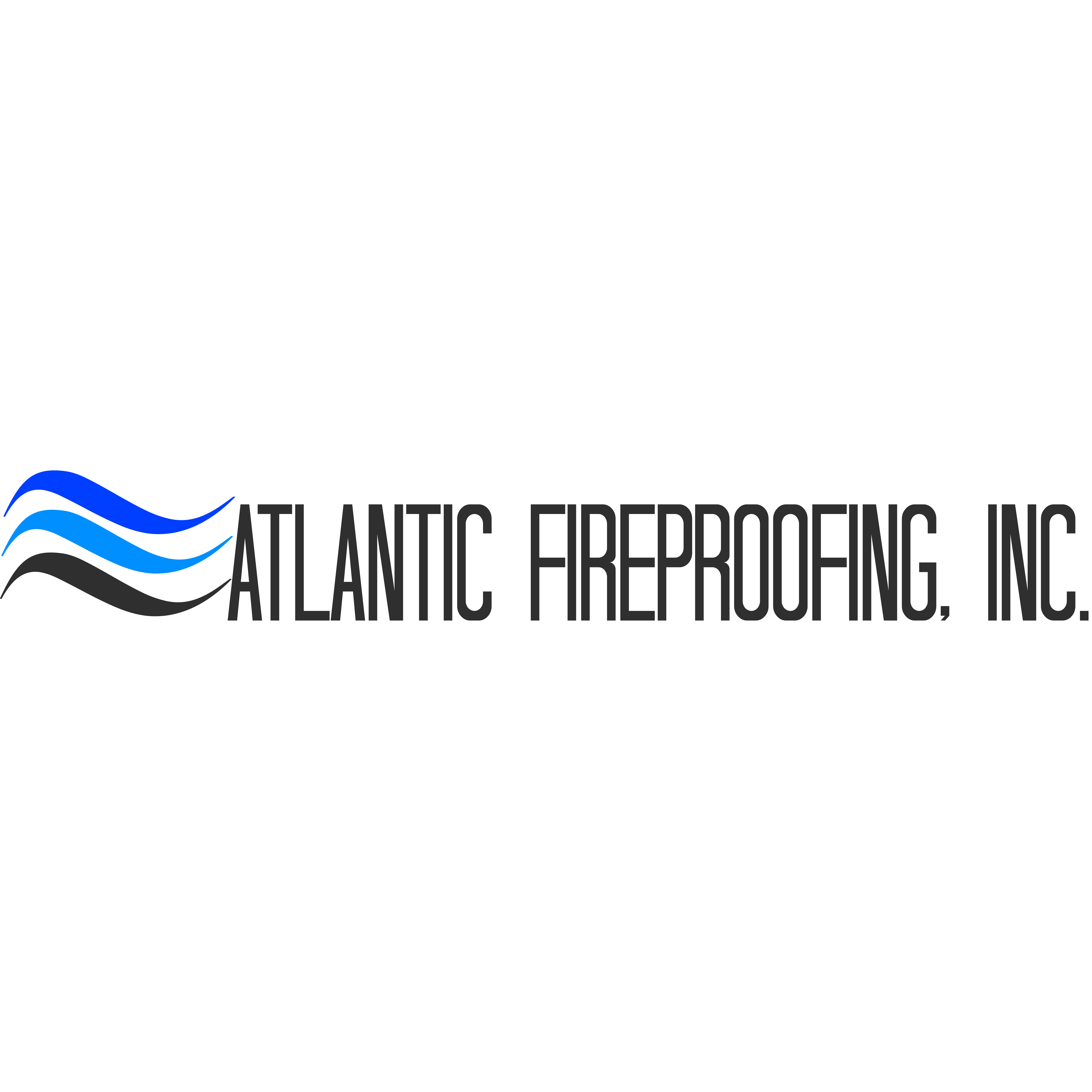 Atlantic Fireproofing, Inc.