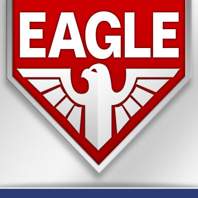 Eagle Warehouse & Logistics image 12