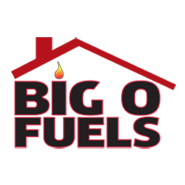 Big  O Fuels image 8
