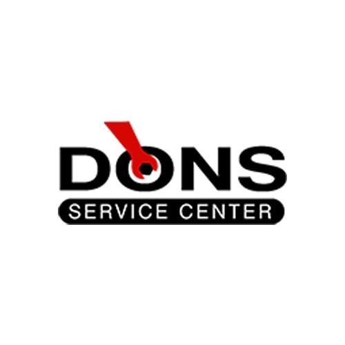 Don's Service Center