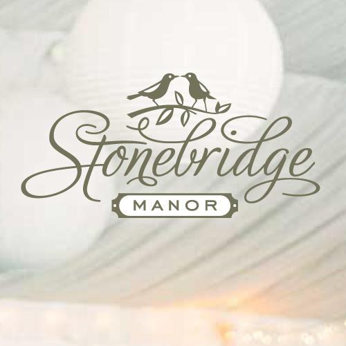 Stonebridge Manor image 12