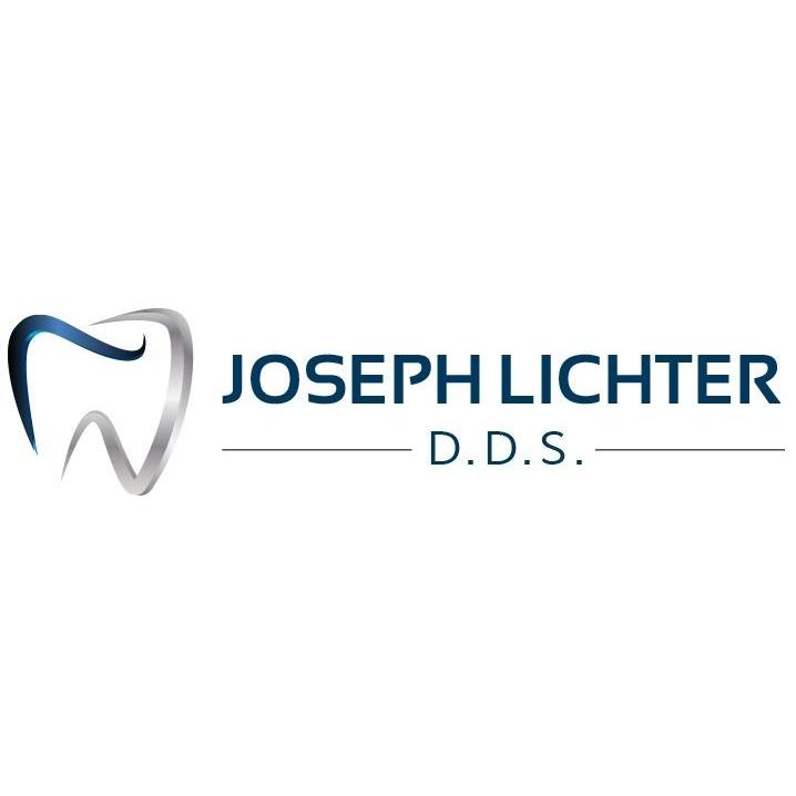 Joseph Lichter DDS PC
