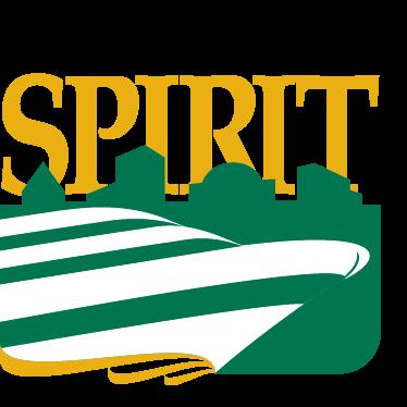 Portland Spirit Cruises and Events