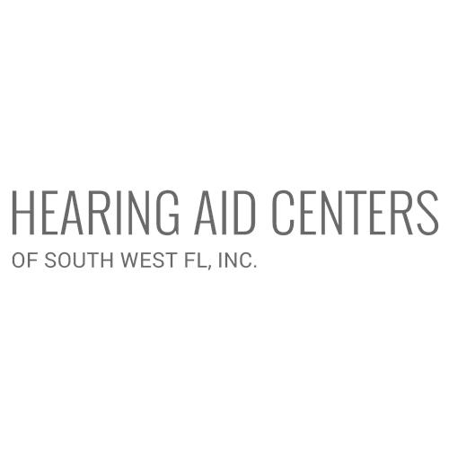 Hearing Aid Center Of Southwest Florida