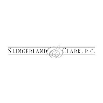 Slingerland & Clark P.C.
