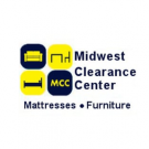 Midwest Clearance Center