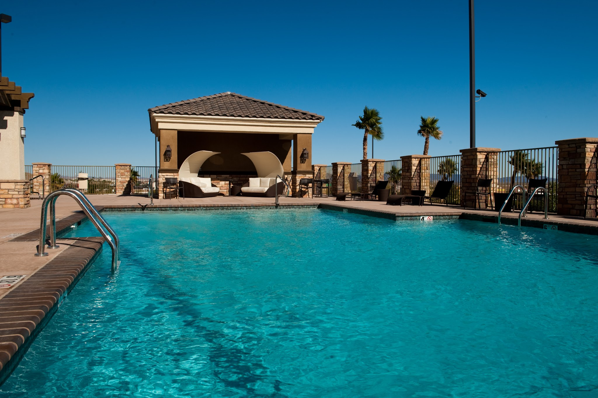 Radisson Hotel Yuma image 0