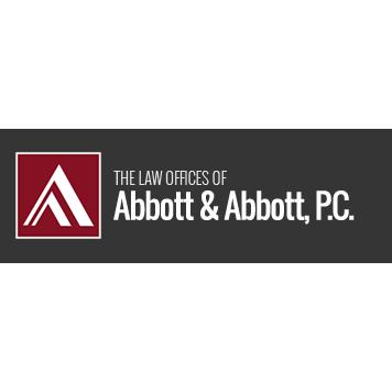 Abbott & Abbott, P.C.