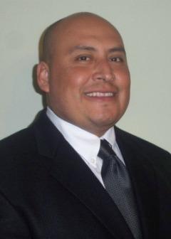 Farmers Insurance - Gustavo Garcia