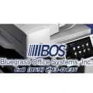 Bluegrass Office Systems