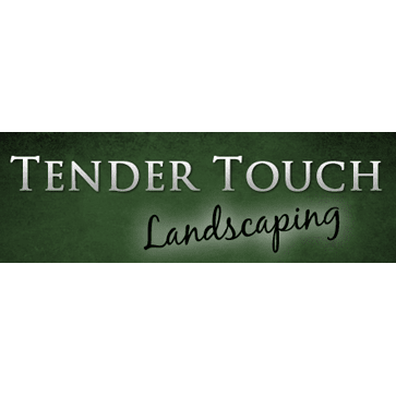 Tender Touch Landscaping
