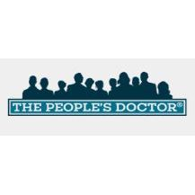 The People's Doctor (cash only)