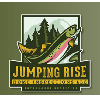 Jumping Rise Home Inspections image 6