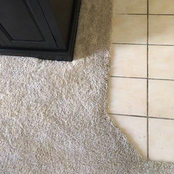 Supreme Carpet Services image 0