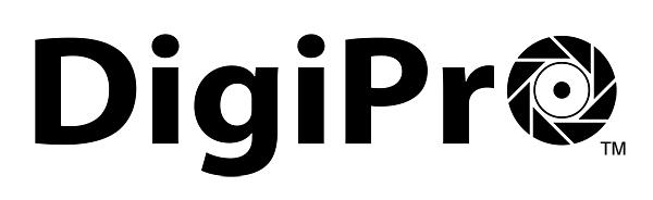 DigiPrO Photography image 1
