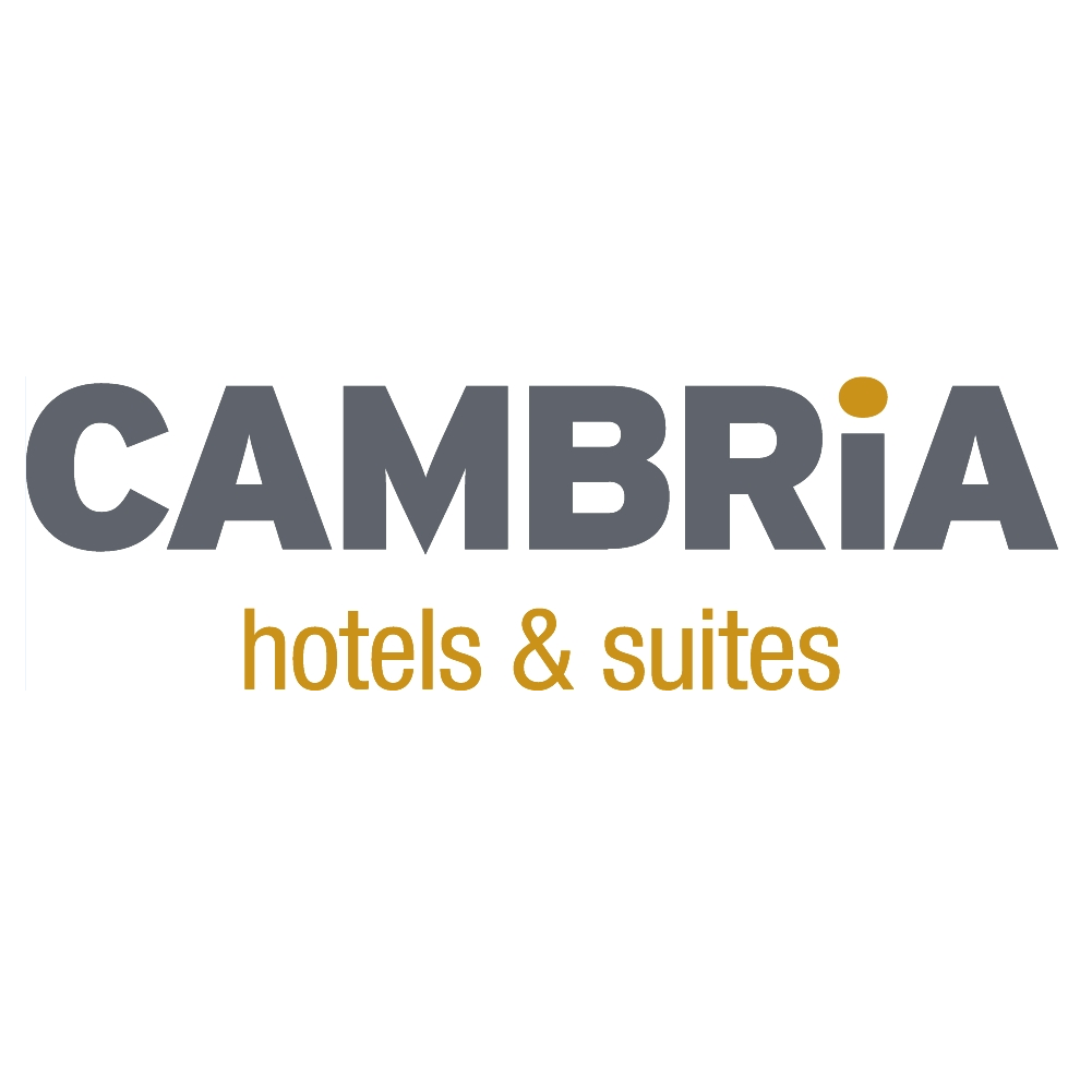 image of Cambria hotel & suites McAllen Convention Center