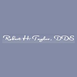 Dr. Robert H Taylor DDS