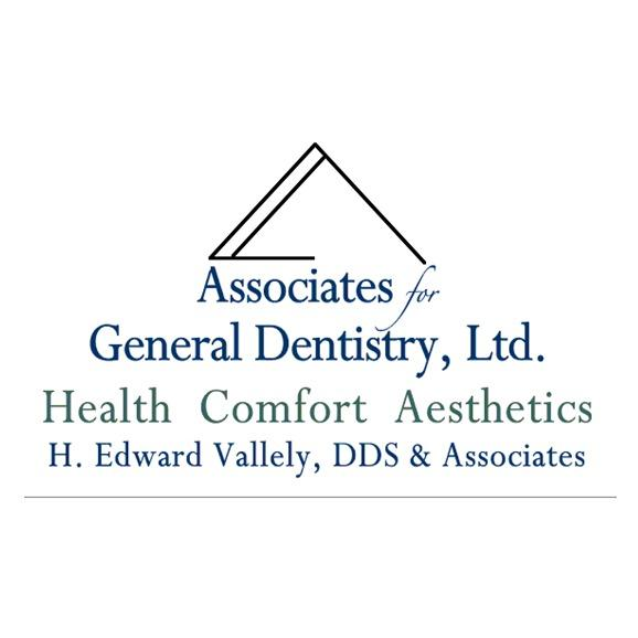Associates for General Dentistry, LTD