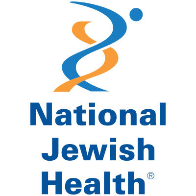 The Sleep Center at National Jewish Health