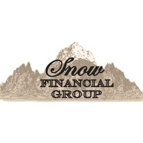 Snow Financial Group
