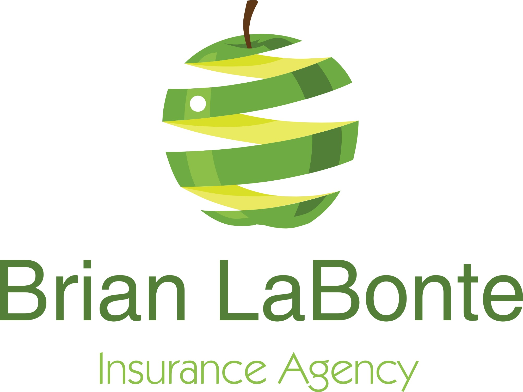 Brian LaBonte Insurance Agency image 0