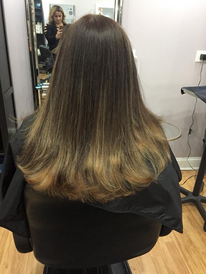Ciao Bella Hair Salon image 2