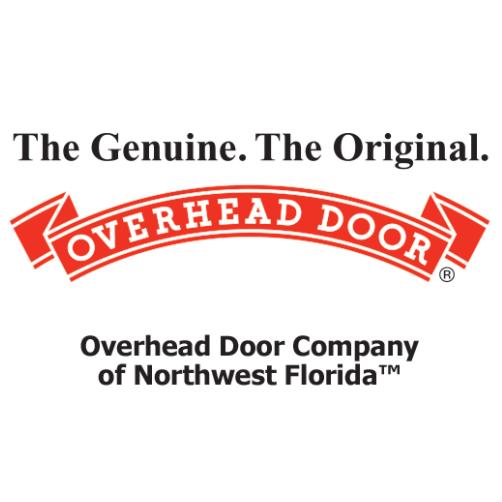 Overhead Door Company of NW Florida