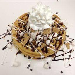 Grand Ole Creamery image 2