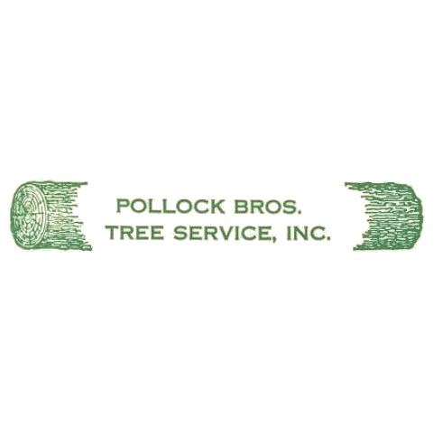 Pollock Bros. Tree & Landscape Service, Inc.