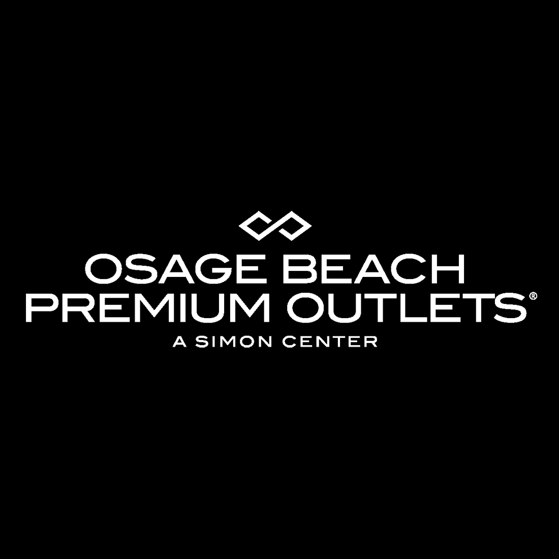 Osage Beach Premium Outlets - Osage Beach, MO - Factory Outlet Stores