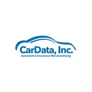 CarData, Inc. image 0
